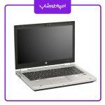 لپ تاپ استوک HP Elitebook 8460p