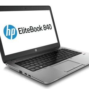لپ تاپ استوک hp 840