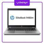 لپ تاپ HP Elite Book Folio 9480