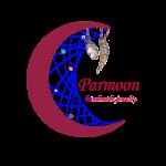 Parmoon