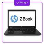 لپ تاپ استوک HP Zbook 17 G2