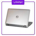 لپ تاپ استوک Dell latitude E6440