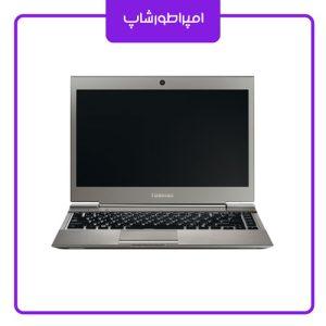 لپ تاپ استوک Toshiba z930
