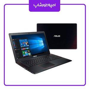 لپ تاپ Asus K550V