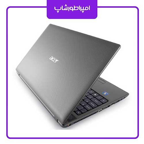 لپ تاپ استوک Acer 5253