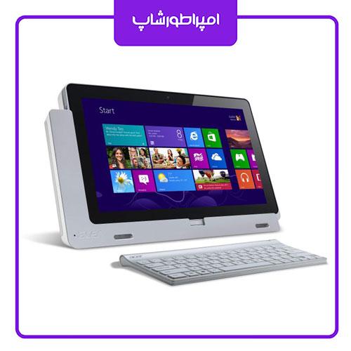 لپ تاپ/تبلت استوک Acer ICONIA w700