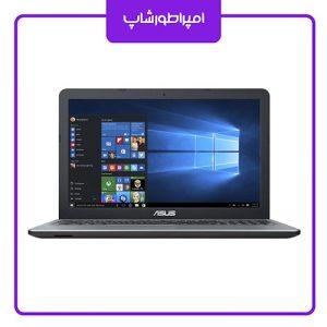لپ تاپ Asus X541u