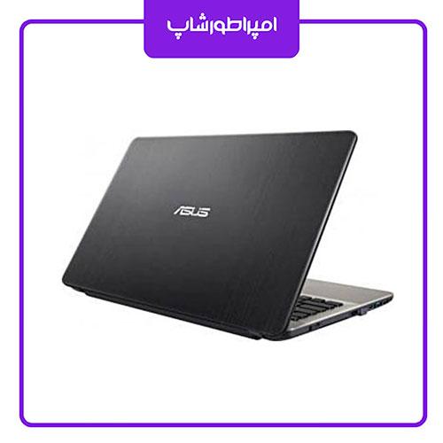 لپ تاپ Asus X541U-Core i3