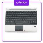 مشخصات لپ تاپ استوک hp 2540p