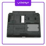 قیمت لپ تاپ استوک hp 2540p