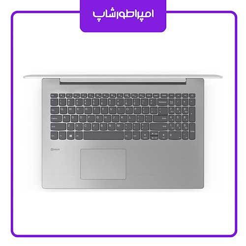 لپ تاپ Lenovo IP330
