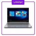 خرید لپ تاپ Lenovo V15
