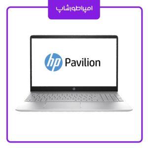 لپ تاپ استوک Hp pavilion 15