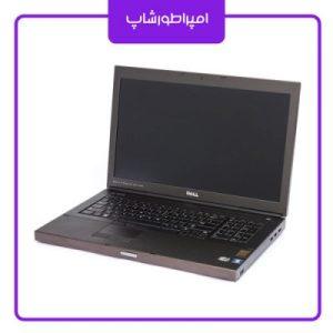 لپ تاپ استوک dell M6700