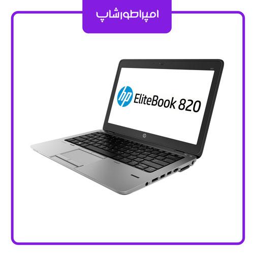 HP 820 G2