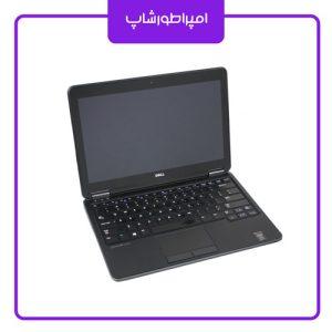 لپ تاپ استوک Dell E7240