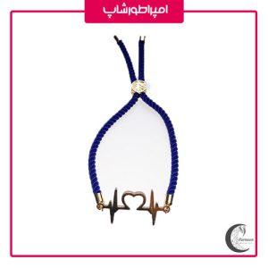 خرید دستبند آسانسوری دخترانه