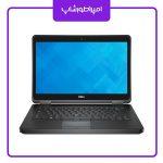لپ تاپ Dell E5440