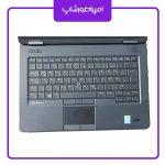 قیمت لپ تاپ Dell E5440