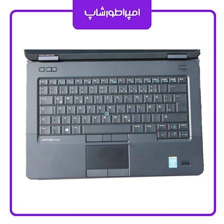 لپ تاپ استوک Dell E5440
