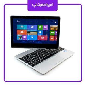 لپ تاپ Hp Revolve 810 G3