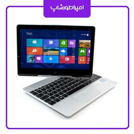 لپ تاپ Hp Elitebook Revolve 810 G3