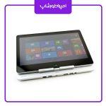 قیمت لپ تاپ Hp Revolve 810