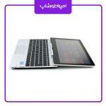 خرید لپ تاپ Hp Revolve 810