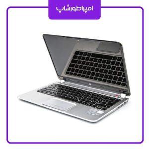لپ تاپ HP Spectre xt pro
