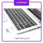 کیبورد لپ تاپ HP Spectre xt pro
