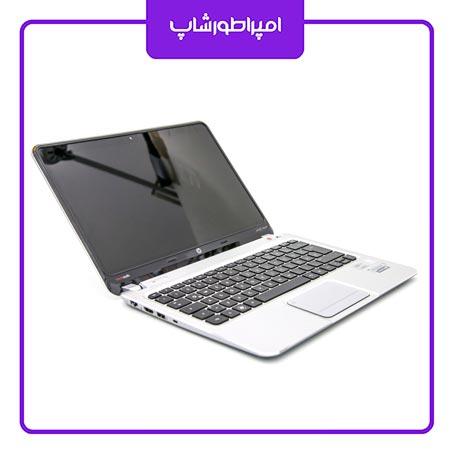 لپ تاپ استوک HP Spectre xt pro