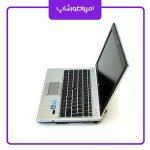 لپ تاپ استوک HP 2570p