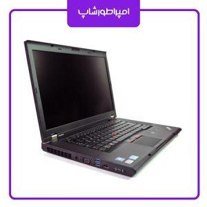 لپ تاپ Lenovo W530