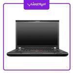 خرید لپ تاپ Lenovo W530