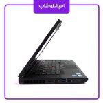لپ تاپ استوک Lenovo W530