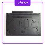 قیمت پورت های لپ تاپ استوک Lenovo W530