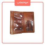قیمت کیف پول مردانه D&G