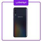 مشخصات گوشی موبایل سامسونگ مدل Galaxy A50