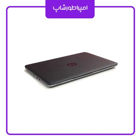 لپ تاپ ‌HP Elitebook 840 G2