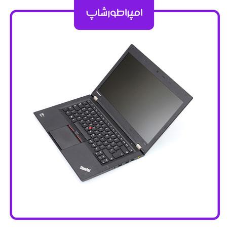 لپ تاپ lenovo T430u