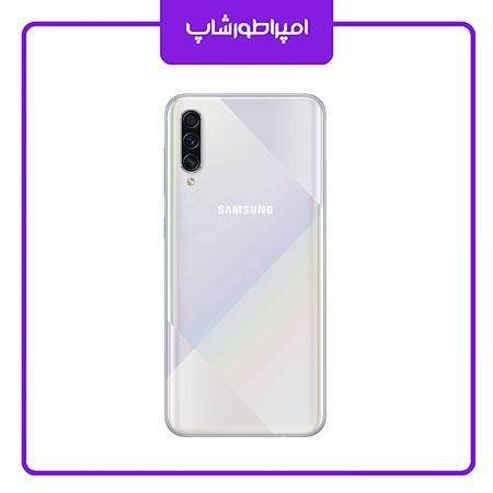 گوشی موبایل سامسونگ مدل Samsung Galaxy A50s
