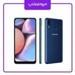 قیمت گوشی Samsung A10S