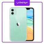 قیمتiPhone 11