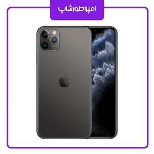 قیمت iPhone 11 Pro Max