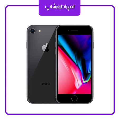قیمت گوشی موبایل اپل iPhone SE 2020