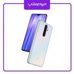 قیمت گوشی note 8 pro