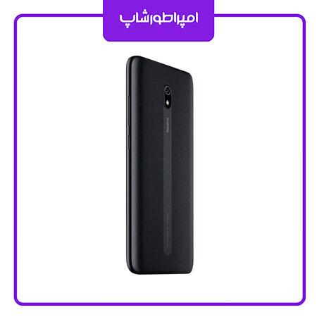 گوشی موبایل شیائومی مدل Redmi 8A