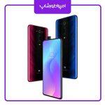 مشخصات قیمت و خرید گوشی موبایل شیائومی mi 9T