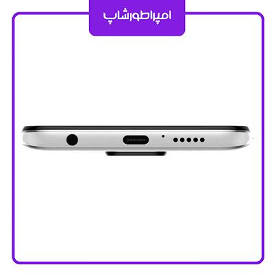 گوشی موبایل شیائومی مدل Redmi Note 9S ظرفیت 128 گیگابایت