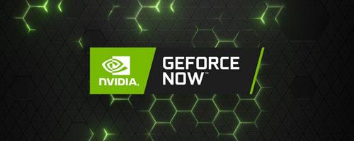 کارت گرافیک Nvidia geforce MX110